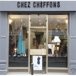 Chez Chiffons