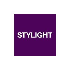 STYLIGHT vu par THE VINTEDGE