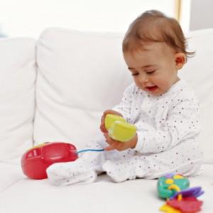 Chiner des jouets vintage pour enfant: une nouvelle tendance - 15.11.2012