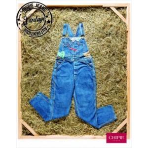 Chipie Jeans : gagnez votre pièce collector préférée - 07.06.2012